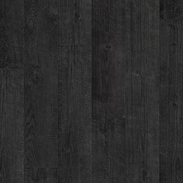 Sample - IM1862 Gebrande Planken