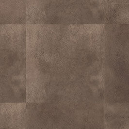 Sample - UF1247 Beton Gepolijst Donker Arte