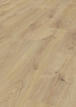 Sample | Premium 5945 |  Baronial Oak