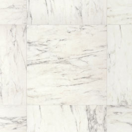 Sample - UF1400 Marmer Carrara