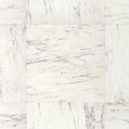 Sample - UF1400 Marmer Carrara