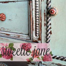 Sweetie Jane