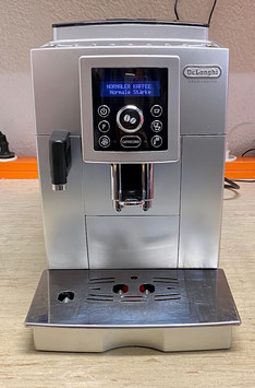 DeLonghi ECAM 23.466 Kaffeevollautomat