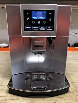 DeLonghi ESAM 5600 Kaffeevollautomat