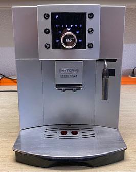 DeLonghi ESAM 5400 Kaffeevollautomat, verschiedene Farben, bitte wählen