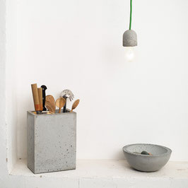 DIY Beton Workshop