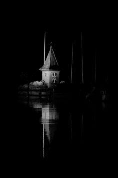 Les Amants du Lac