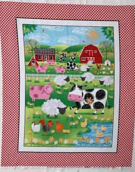 p221 Bauernhof