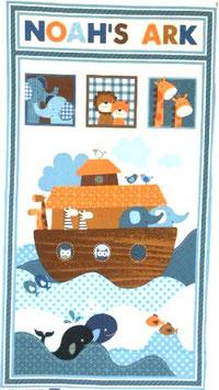 P158 Arche Noah