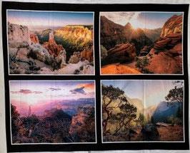p223 Nationalparks