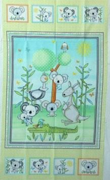 p126 Koalabaer