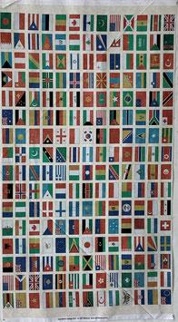 p195 Flaggen