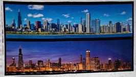 p224 Chicago