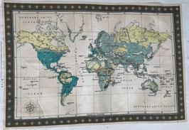 p218 Weltkarte