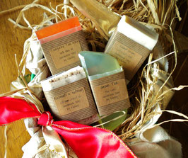 Gift Basket - Medium