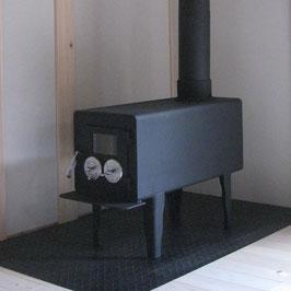 MB-800