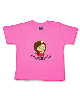 """Prinzessin"""