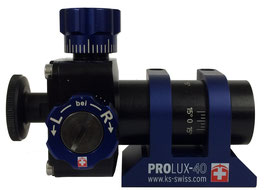 High Tech Diopter Pro Lux 40