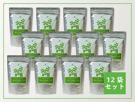 【12袋セット】えんどう豆タンパクパウダー(クリニックより直送品)