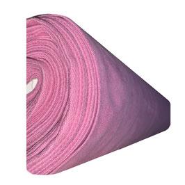 Polyester/Baumwolle - Artikel 3