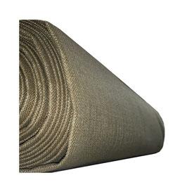 Polyester/Baumwolle - Artikel 1