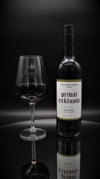 Privat Exclusiv Rotwein