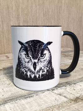 OWL | MUG #8