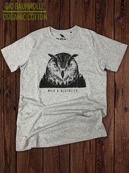 EULE Shirt