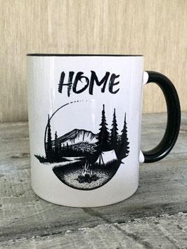 HOME | MUG #5