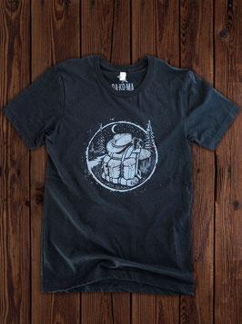 RUCKSACK Shirt