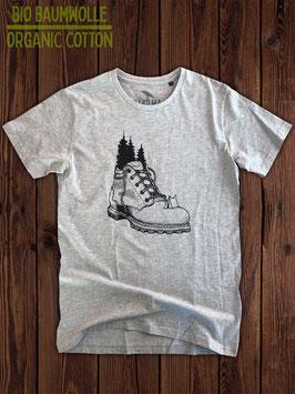WANDERSCHUH Shirt
