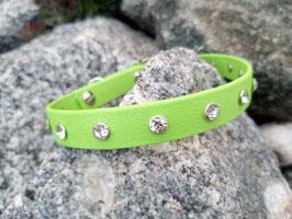 Hundehalsband B 20