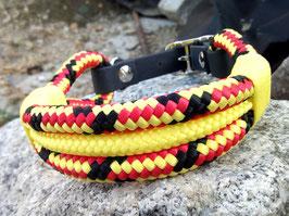 Hundehalsband B 23
