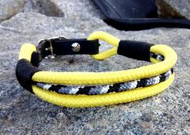Hundehalsband B 22