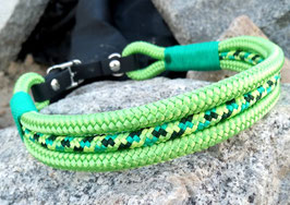 Hundehalsband B 26