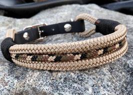 Hundehalsband B 30