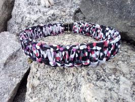 Hundehalsband B 50