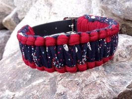 Hundehalsband B 10