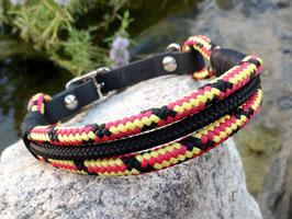 Hundehalsband B 39