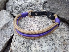 Hundehalsband B 55