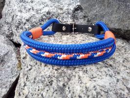 Hundehalsband B 46