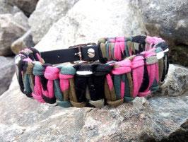 Hundehalsband B 17