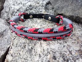 Hundehalsband B 52