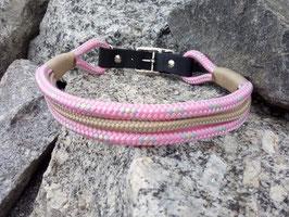 Hundehalsband B 48