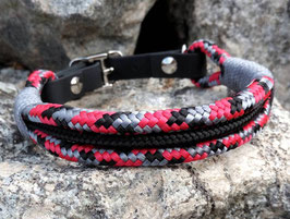 Hundehalsband B 28