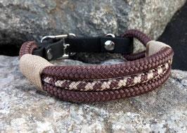 Hundehalsband B 38
