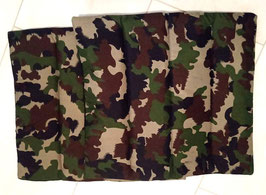 Bandagierunterlagen 4