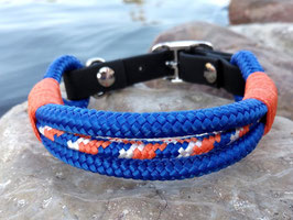 Hundehalsband B 31