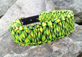 Hundehalsband B 11
