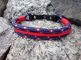 Hundehalsband B 47